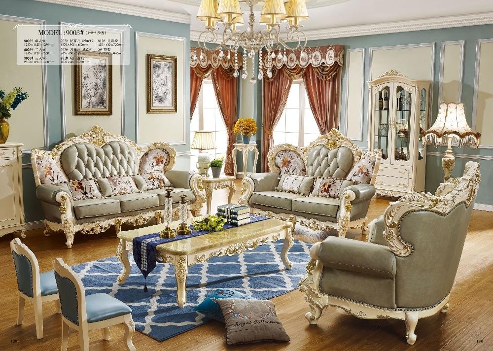 Morden sofa ,leather sofa, corner sofa, livingroom furniture, chesterfield  sofa factory export wholesale 2017 - Popular Factory Wholesale Furniture-Buy Cheap Factory Wholesale