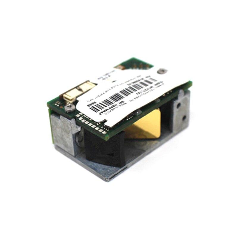 SEEBA 20-56885-01 SE1224 Laser Scanner Scan Engine Head For Symbol MC9090-G MC9060-G Barcode Scanning Module,used barcode scanner for symbol mc75a0 mc75a6 mc75a8 20 68950 01
