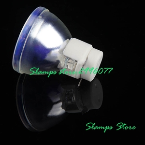 Image 4 - P VIP 190/0. 8 E20.8 nowy lampa projektora/żarówka dla Osram P VIP 190W 0.8 E20.8 P VIP 190 0.8 E20.8