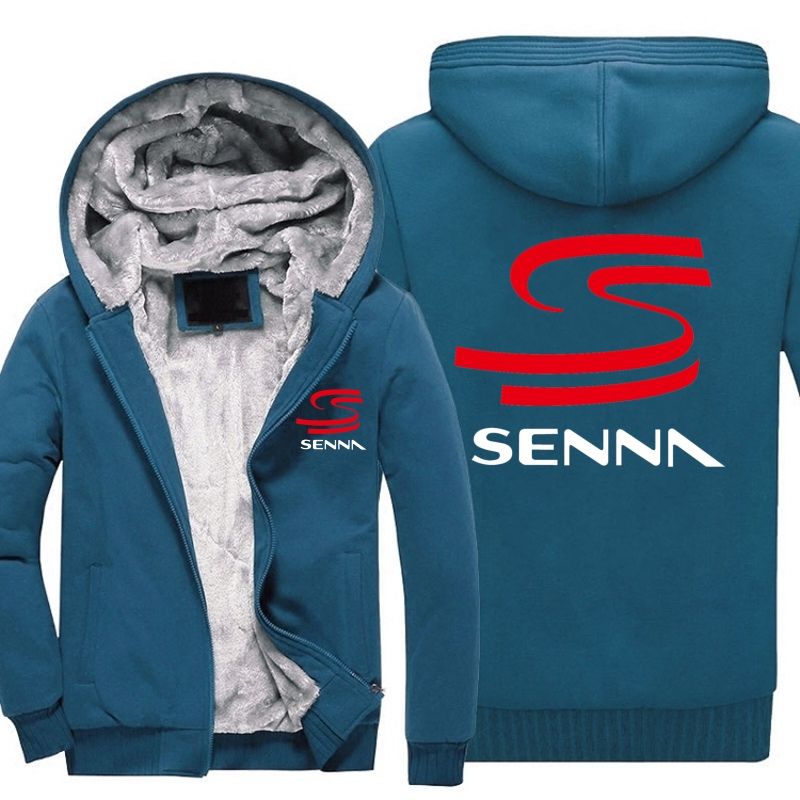 fashion-new-hero-ayrton-font-b-senna-b-font-winter-men-thick-hoodies-patchwork-sweatshirt-zipper-fleece-tracksuit-plus-size