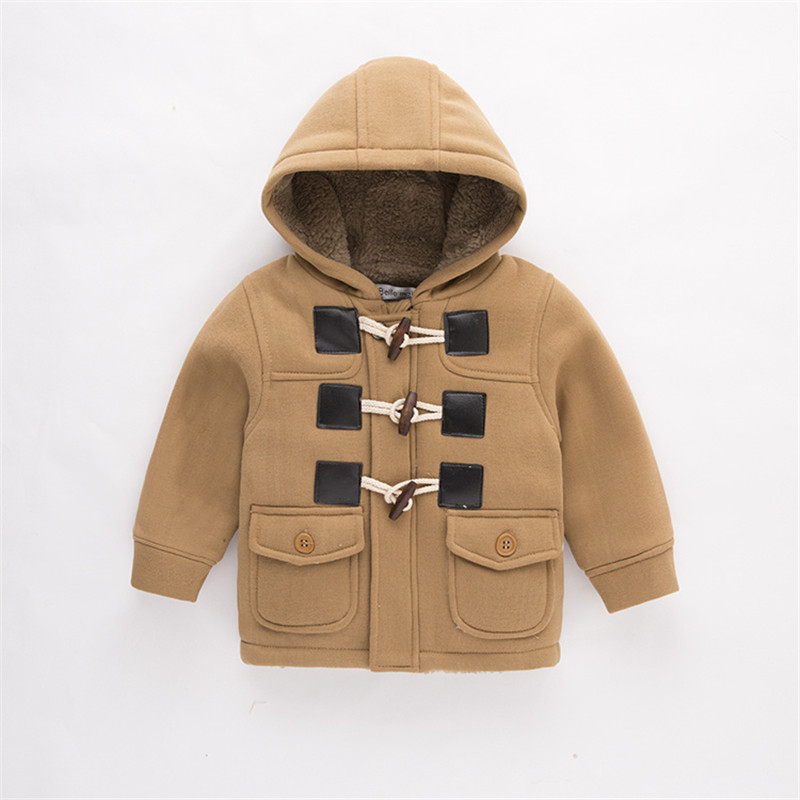 961A_Brown winter coat (11)