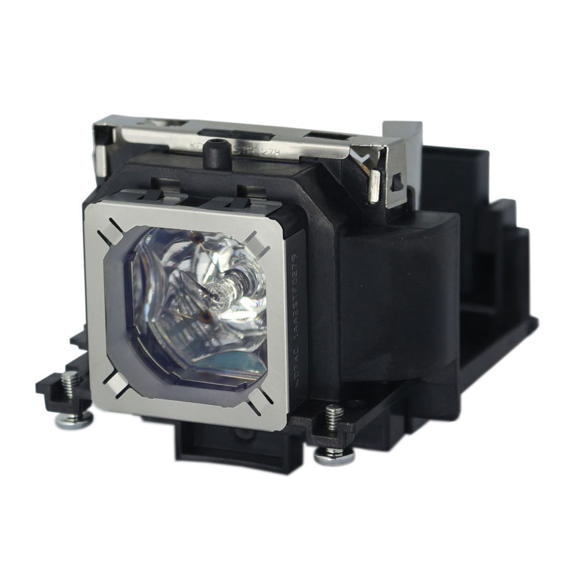 Projector Lamp Bulb DT00401 DT-00401 for HITACHI CP-S225 CP-S225A CP-S225W CP-S317W CP-S318 CP-X328 ED-S3170A With Housing compatible projector lamp for hitachi dt01151 cp rx79 cp rx82 cp rx93 ed x26