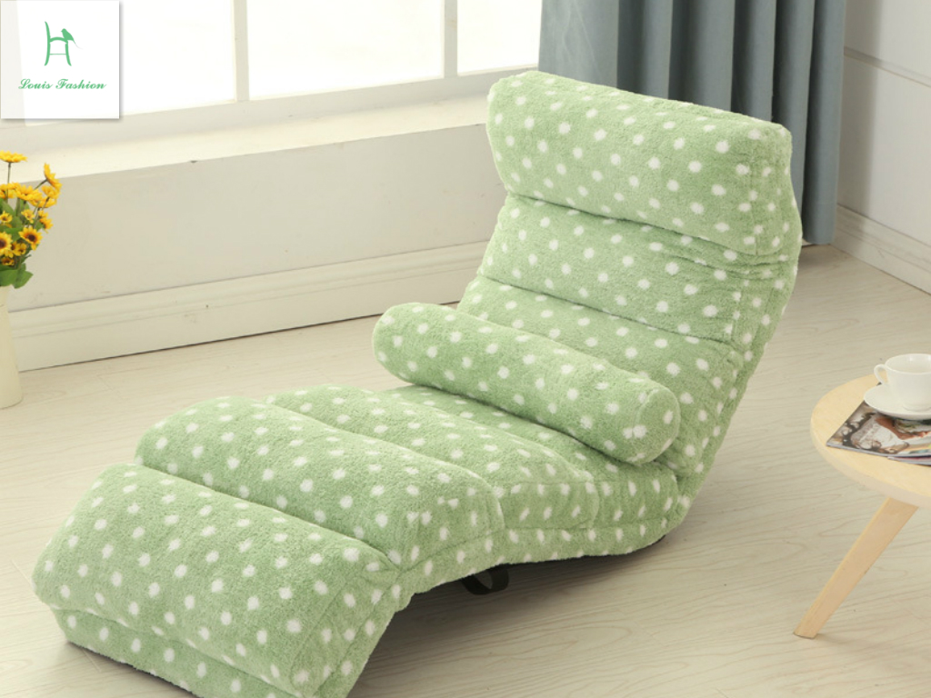 Beanbag home creative leisure sofa sofa in the living room one  generation China  Mainland. Compare Prices on Korean Home Furniture  Online Shopping Buy Low