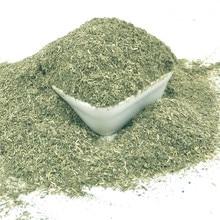 100% Natural Premium Catnip Cattle Grass 10g/20g/30g Menthol Flavor Funny Cat Toys for Kittens