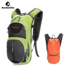 Hiking Hydration Backpack Men