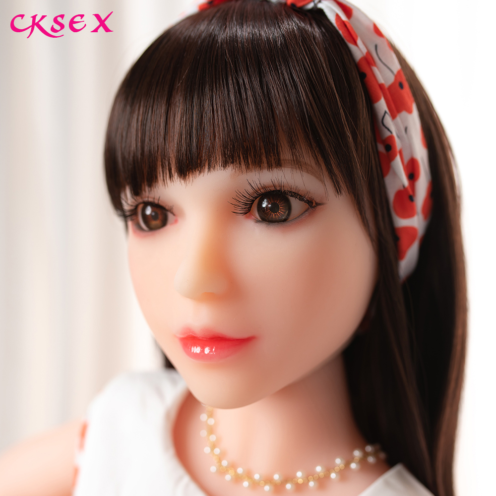 CKSex Real Asian TPE Full-Body Love <font><b>Dolls</b></font> <font><b>100cm</b></font> Realistic Adult <font><b>Big</b></font> <font><b>Breast</b></font> Vagina <font><b>Sex</b></font> Toys for Men Silicone Japanese <font><b>Sex</b></font> <font><b>Doll</b></font> image