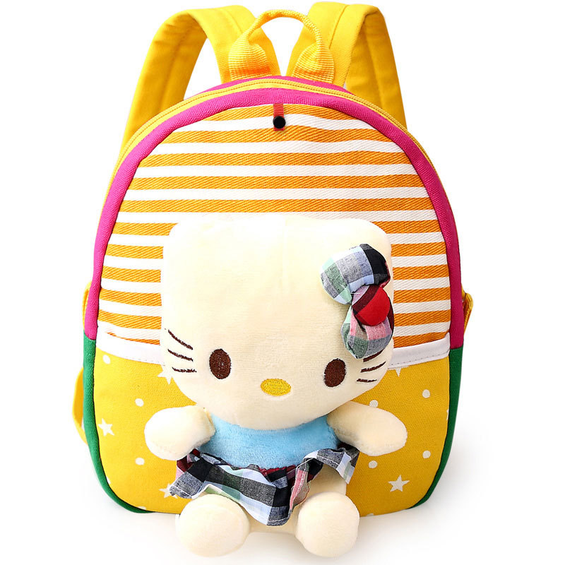 Cute-Plush-Bag-Baby-Boys-Preschool-Bags-Little-Childrens-Backpacks-Kindergarten-School-Bags-For-Girls-Kids-Satchel-Plush-Dolls-1