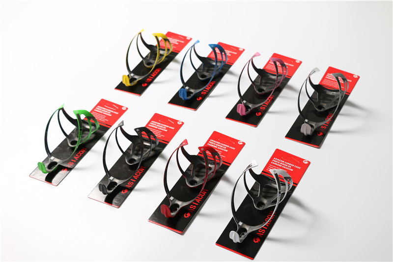 water bottle cage-1-2