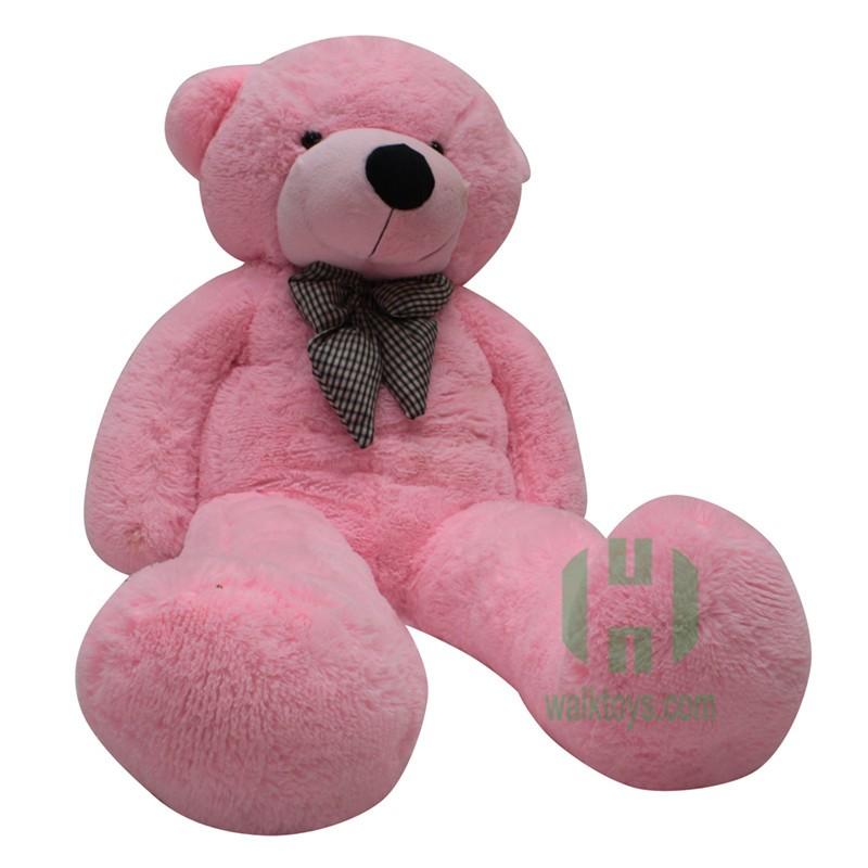big plush teddy bear  (40)