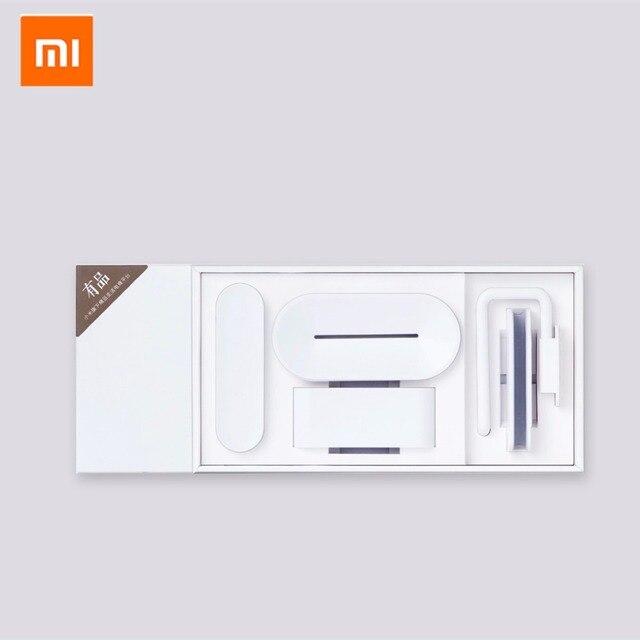 Xiaomi HL 5in1 Bathroom Accessories 6