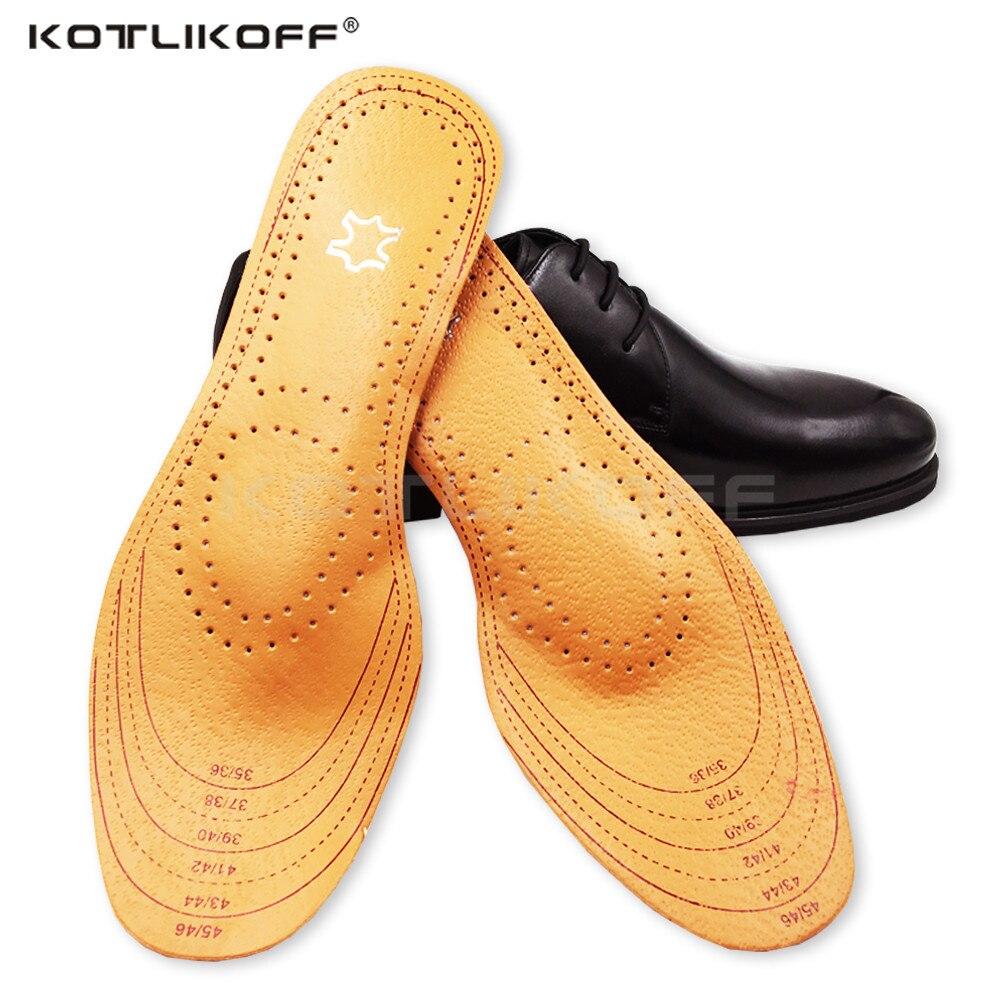Einlegesohlen Schuhzubehör 2 Paar Flatfoot Orthesen Einlegesohlen Zögern Zu Cut Für Schuhe Kissen Dämpfung Arch Unterstützung Atmungs Komfortable Pflege ZuverläSsige Leistung