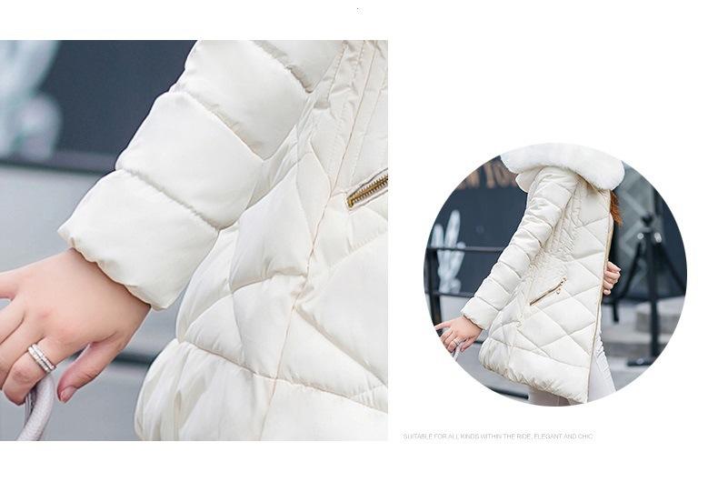 YUKIESUE jacket Hot women 19