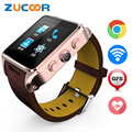 Original Android 5.1 Smart Watch 720P HD Camera X01 Plus 320*320p Support 3G WCDMA WiFi GPS Wristwatch Bluetooth For iOS Xiaomi
