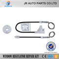 JIERUI  Car Parts For Skoda Octavia 1U Window Regulator Repair Kit from: 1996 4/5 Door Rear Left OE 1U0839461B