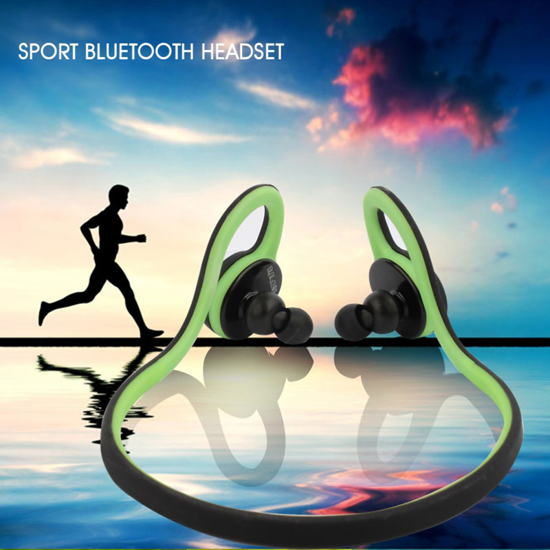 HV-600 Fashion Wireless Bluetooth earphone HandFree Sport Stereo Headset headphones for mobile phone microphone earpods free shipping hv 600 fashion wireless bluetooth earphone handfree sport stereo headset headphone for mobile phone hv600