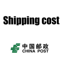 Special link for making up shipping cost $0.50