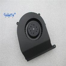 Вентиляторы охлаждения процессора подходит для Mac Mini A1347 2010 2011 922-9953 610-0056 610-0164 охлаждающий вентилятор VCS69 P72 BUB0712HC-HM01 AA62 12 V 0.66A