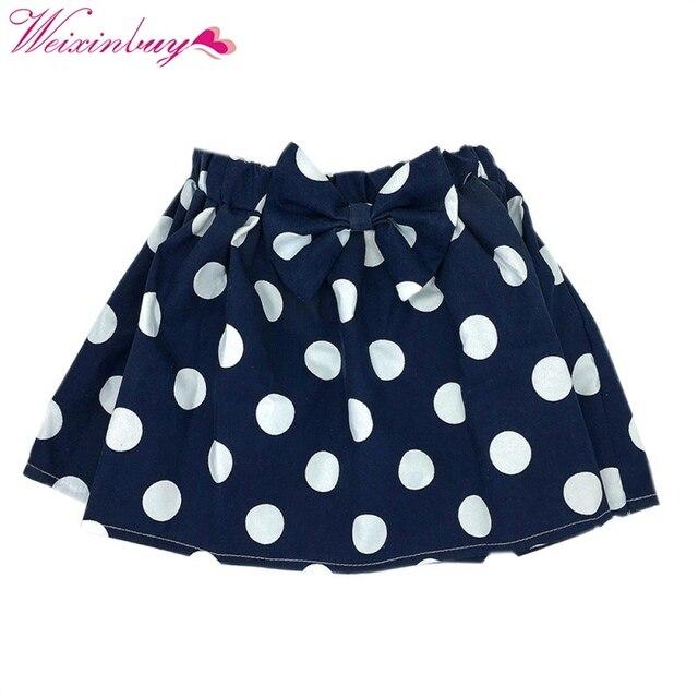 Newborn Baby Kid Mini Bubble Tutu Skirt Girl Pleated Fluffy Skirt Party Dance Princess Skirts 6-12M