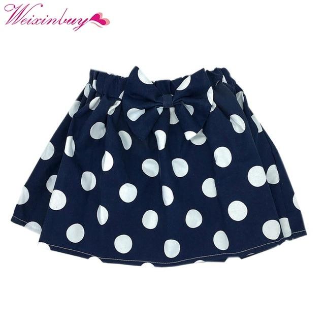 Recién Nacido chico Mini burbuja tutú Falda plisada mullida falda fiesta danza princesa faldas 6-12 M