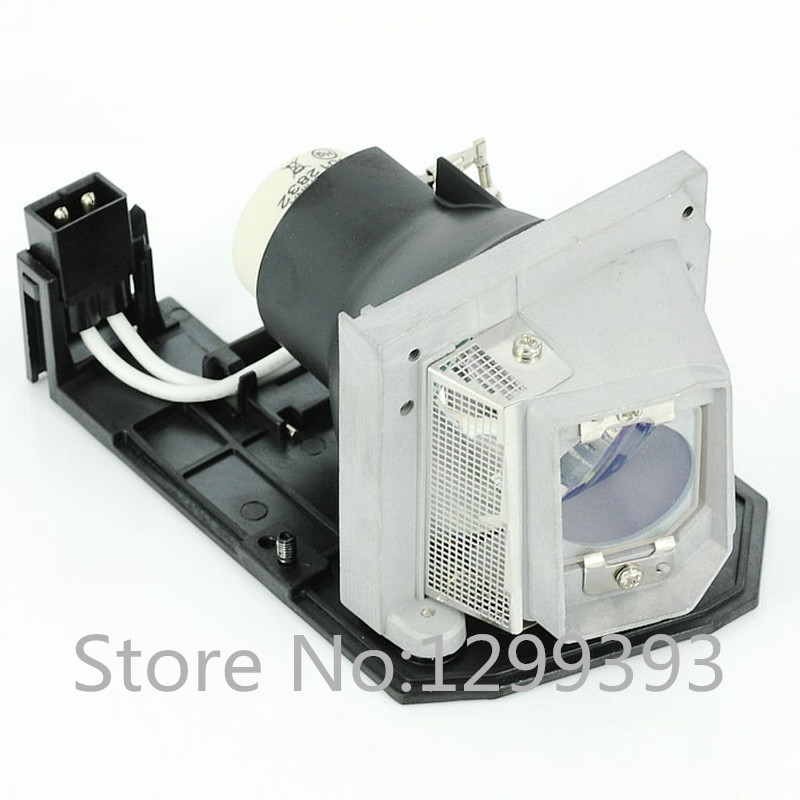 LMP138 / 610-346-4633  for SANYO PDG-DWL100/PDG-DXL100  Original Lamp with Housing  Free shipping fgpf4633 4633