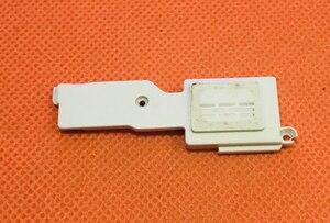 "Image 1 - Altavoz Original de segunda mano timbre vibrador para Blackview A8 Max MTK6737 Quad Core 5,5 ""HD envío gratis"