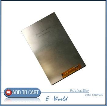 Original 8inch 39pin LCD screen KD080D24-39NH-A4 REVA KD080D24-39NH KD080D24 for tablet pc free shipping