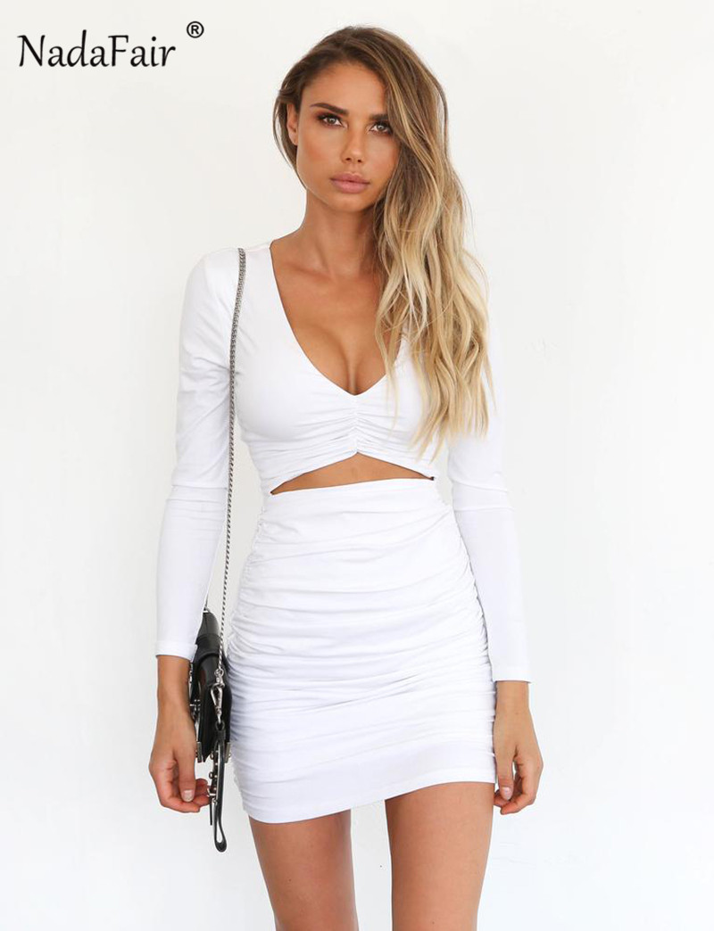 shopify_10e6697900e8c7a2a9a6a9beb76995be_sian-dress-white_1230x1230