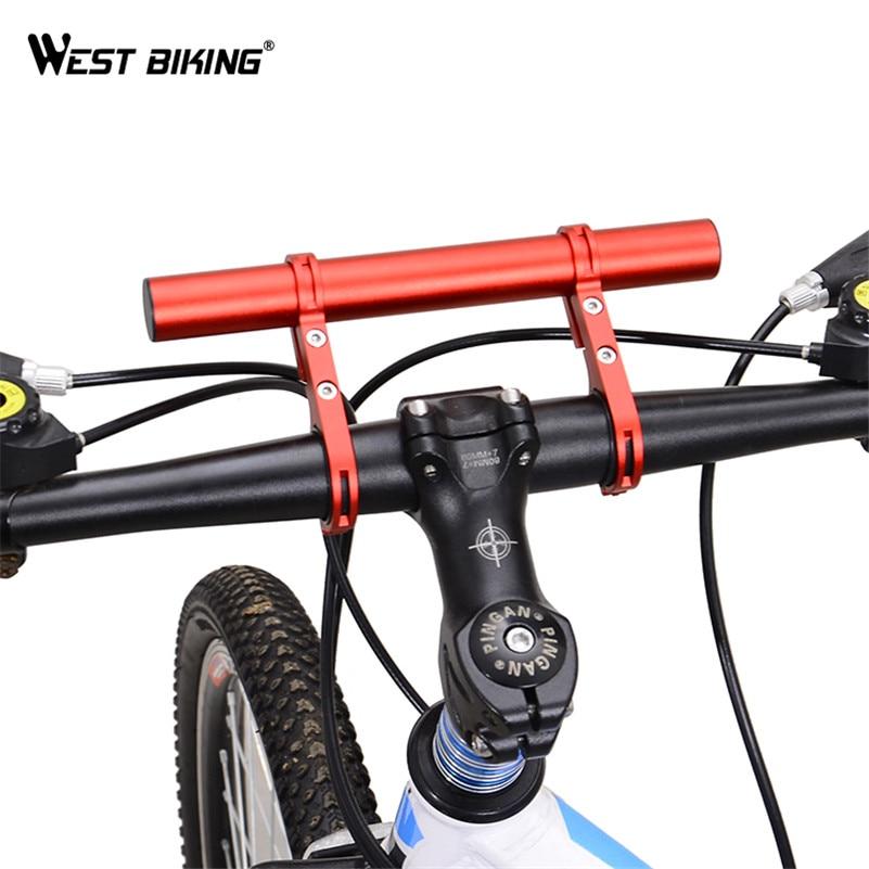 2x Bike Racing Bicycle Motorcycle Handle Bar Foam Sponge Grip Cover Nonslip Junn
