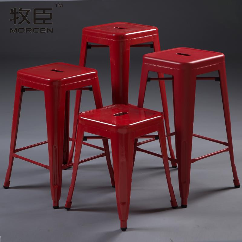Online get cheap furniture cafe alibaba for Get cheap furniture