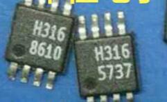 Price LMC6062IM