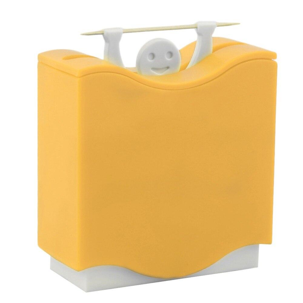 """Super V Backhoe Weld On Bucket Shanks Fits 1/"""" Lip- 8842-V17 Esco Style 3"""