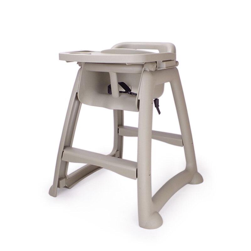 multifunktions baby stuhl-kaufen billigmultifunktions baby stuhl, Esstisch ideennn