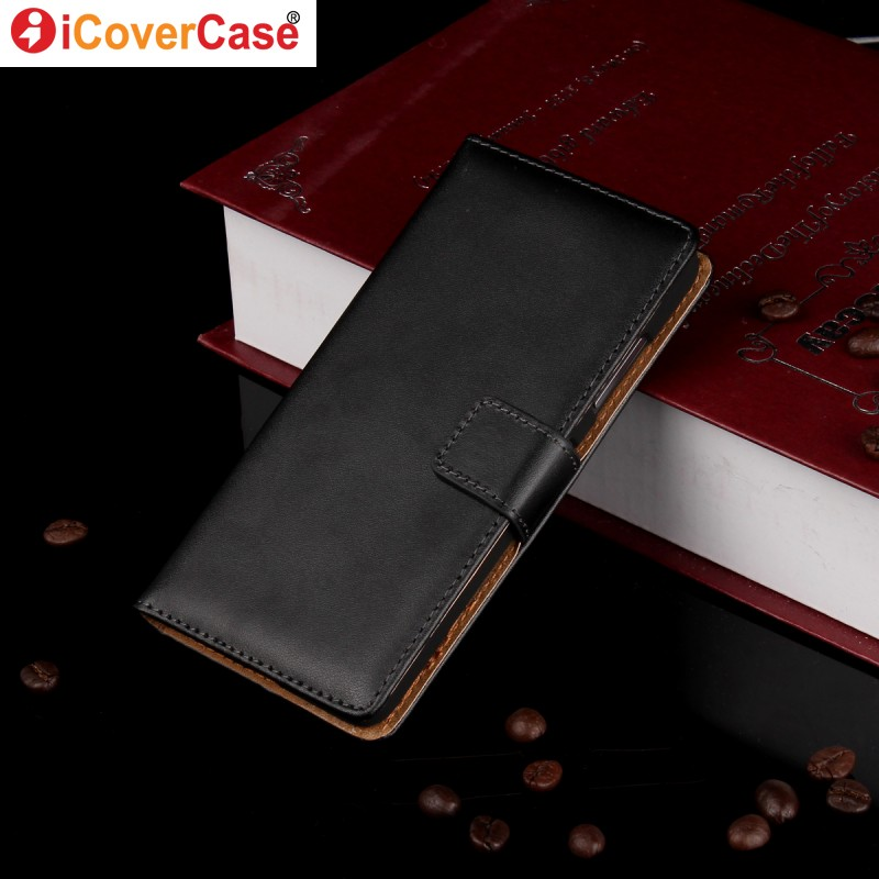 Clothing, Shoes & Accessories Cheap Sale Luxury Wallet Pu Leather Flip Case For Microsoft Lumia 640xl With Card Holder Phone Bag Flip Cover For Nokia Lumia 640 Xl Coque Baby & Toddler Clothing