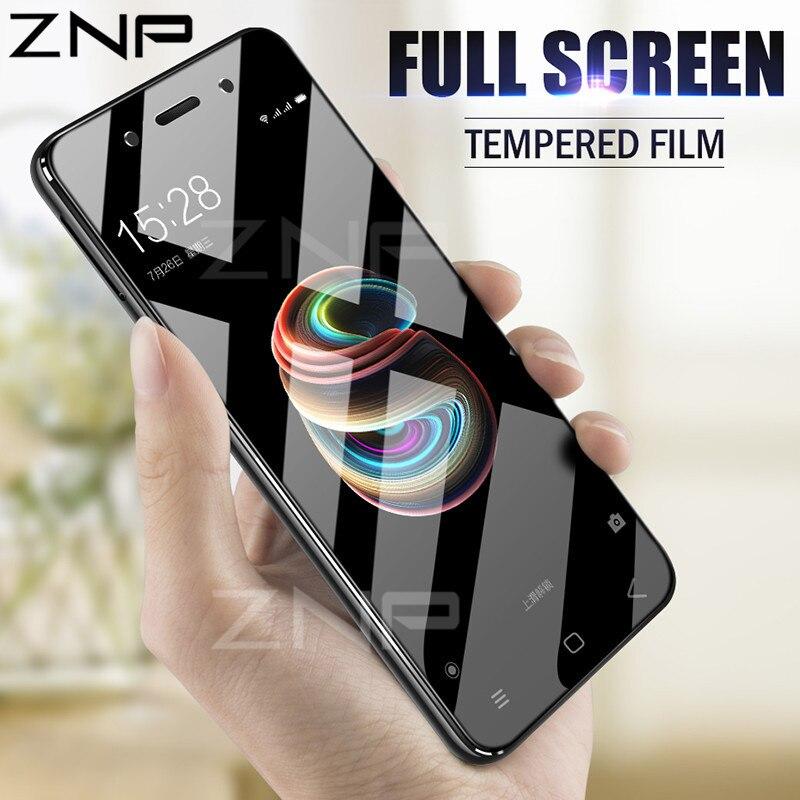 znp-4x-de-vidro-temperado-para-xiaomi-redmi-nota-4a-5a-vidro-redmi-4x5-5-mais-5a-note5a-protetor-de-tela-temperado-filme-cobertura-completa