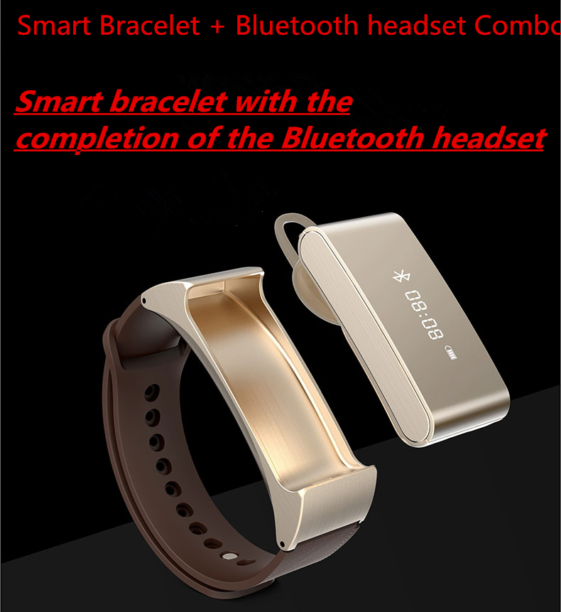 Smart Watch K2 Bluetooth Bracelet font b SmartWatch b font Design For IOS Andriod Phones Wearable