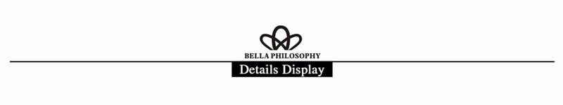 2-5-details-display1