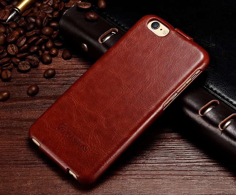 iPhone 6 6s plus case (2)