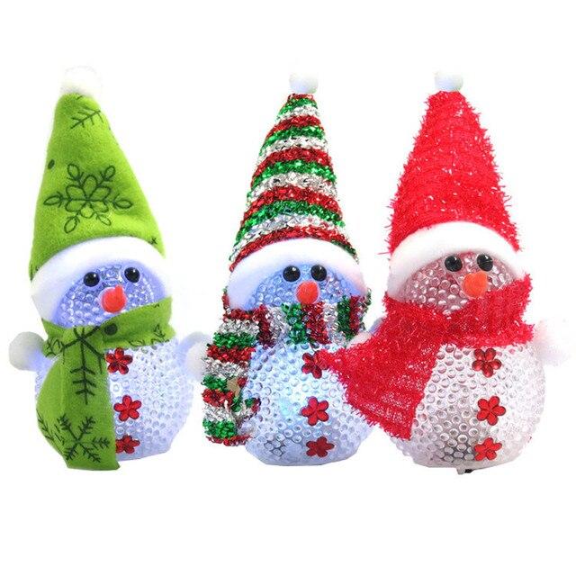 https://ae01.alicdn.com/kf/HTB1C69rSFXXXXcdXpXXq6xXFXXX6/11-CM-Heigh-Led-verlichting-Kerstmissneeuwman-Decoratie-Voor-Thuis-Kerst-Ornament-LED-Verlichte-Miniatuur-Sneeuwpop-Decoratie.jpg_640x640.jpg