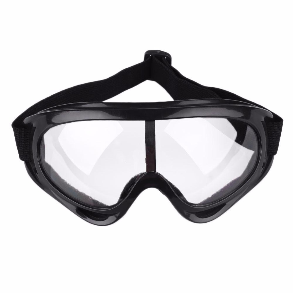 WoSporT UV Protection Sports Ski Snowboard Skate Goggles Glasses Outdoor Motorcycle Ski Goggle Glasses Eyewear Lens