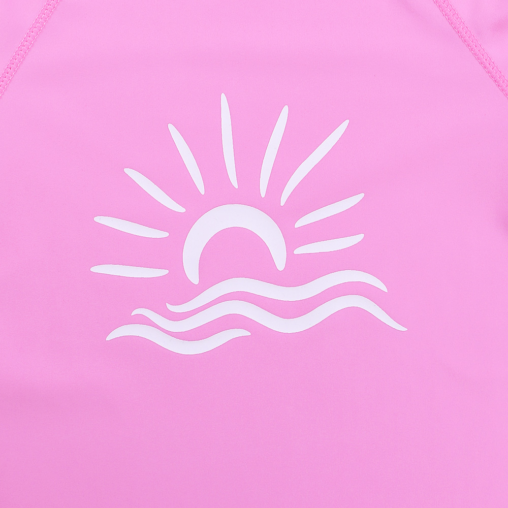 S298_Pink_3