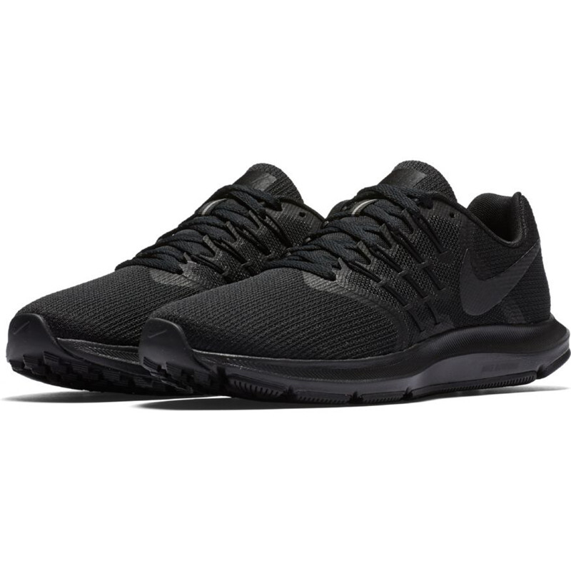 f43765a779dd3 Original New Arrival 2018 NIKE RUN SWIFT Men s Running Shoes Sneakers-in  Running Shoes from Sports   Entertainment on Aliexpress.com