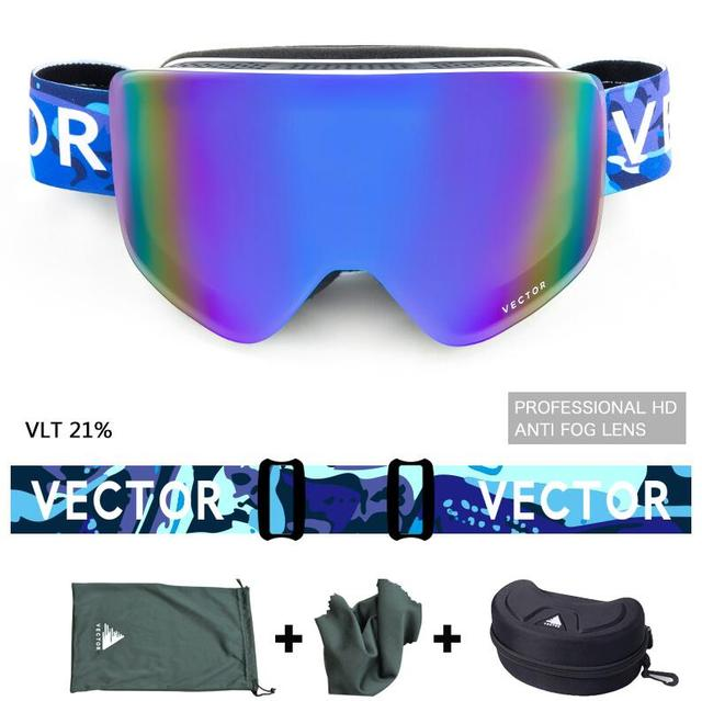 VECTOR-Brand-Ski-Goggles-Men-Women-Double-Lens-UV400-Anti-fog-Skiing-Eyewear-Snow-Glasses-Adult.jpg_640x640.jpg