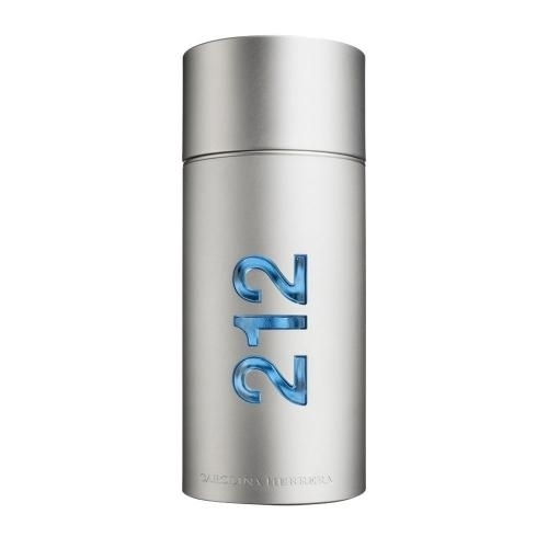 212 TESTER BY CAROLINA HERRERA By CAROLINA HERRERA For MEN carolina herrera платье футляр