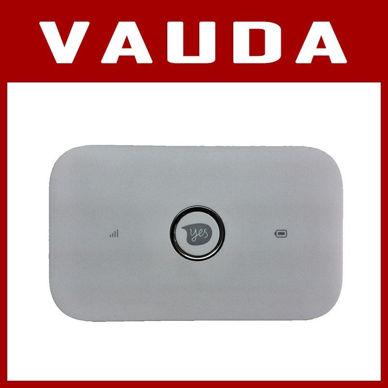 Unlocked Huawei E5573 E5573s 606 CAT4 150 M 4G WiFi Router Draadloze Mobiele Wi fi Hotspot-in 3G/4G Routers van Computer & Kantoor op AliExpress - 11.11_Dubbel 11Vrijgezellendag 1