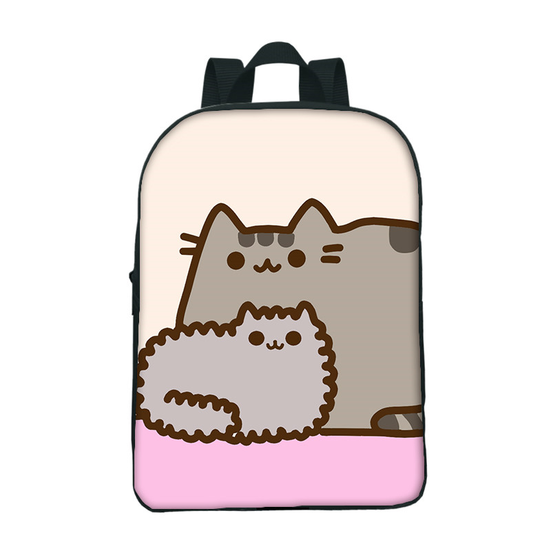 793bc29bd2 pusheen cat - Chinese Goods Catalog - ChinaPrices.net