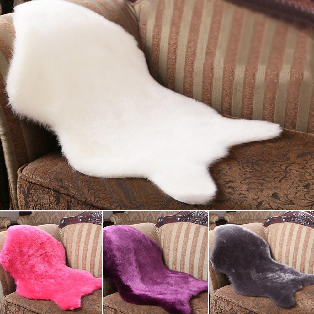 Popular Sheep Wool Carpet-Buy Cheap Sheep Wool Carpet lots ...