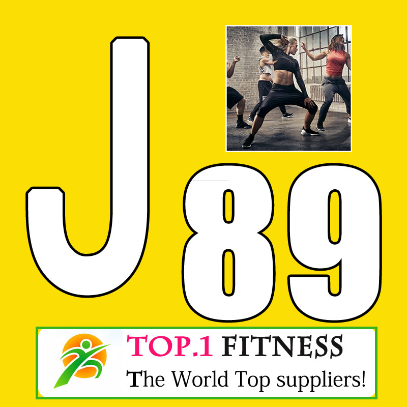[Hot Sale]Free Shipping 2019 Q3 Course BJ 89 Aerobics Latin Hip hop Dance BJ89 Boxed+ choreography[Hot Sale]Free Shipping 2019 Q3 Course BJ 89 Aerobics Latin Hip hop Dance BJ89 Boxed+ choreography