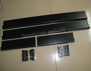 Image 3 - 2 セット P10 屋内 led ディスプレイモジュールフレーム、 LED 画面サイズ: 96 センチメートル * 32 センチメートル、 gicl 2590F P5/P6/P7.62/P10 led ディスプレイアルミ合金フレーム