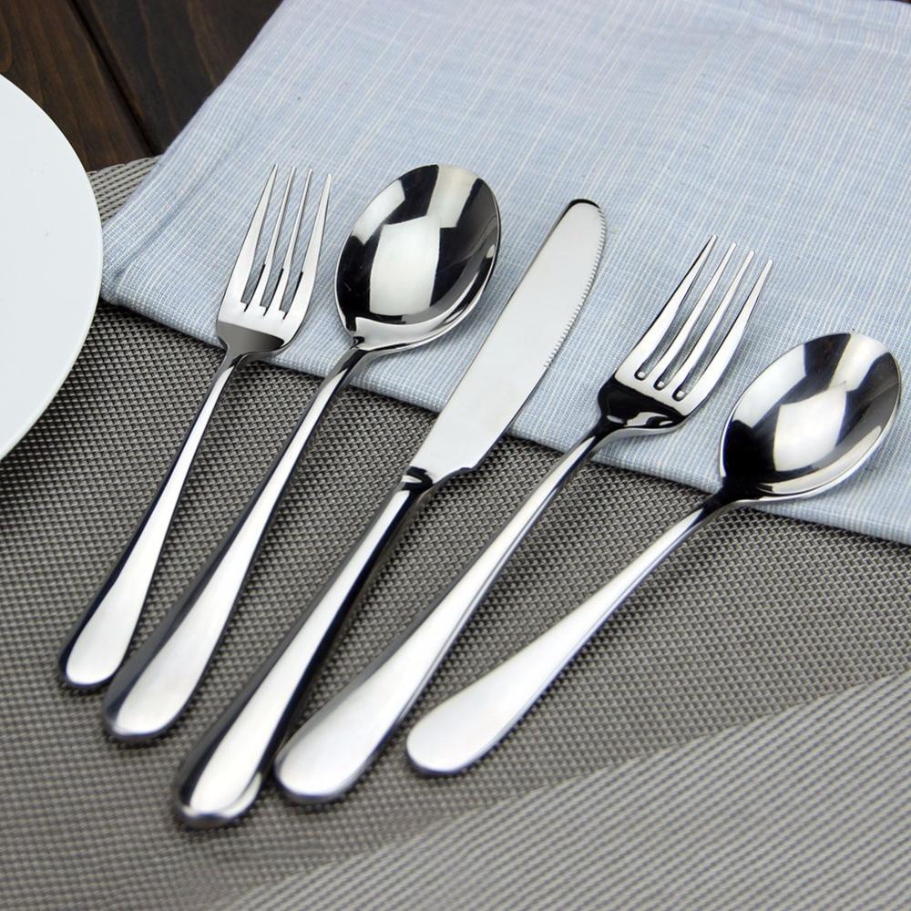 popular restaurant knife set buy cheap restaurant knife set lots