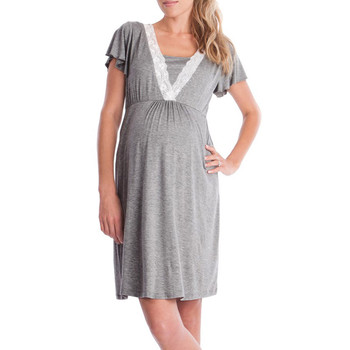 3548d9eacaeab Nursing Tops & Dresses Archives - womenzonly
